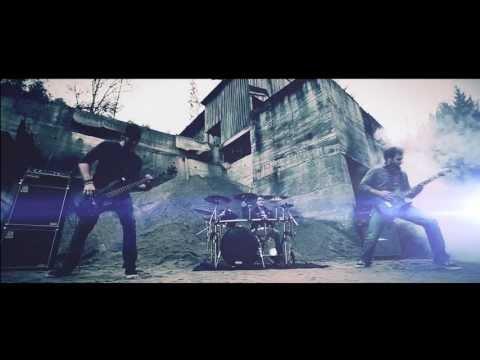 Drown Incus - Narrow Path (Official Video)