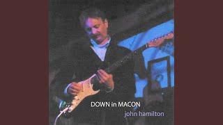 Down in Macon