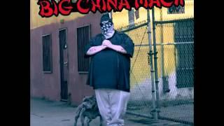 XL Middleton - Tales Of A G (Bomb G-Funk) 2013 ! West Coast