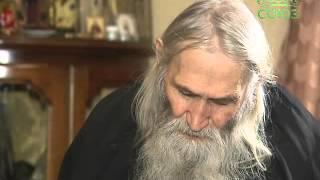 О жизни, о вечности, о душе. Беседы со схиархимандритом Илием (Ноздриным). Православие в России