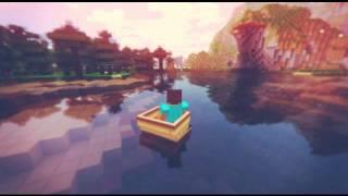 minecraft music calm 3 piano - मुफ्त ऑनलाइन