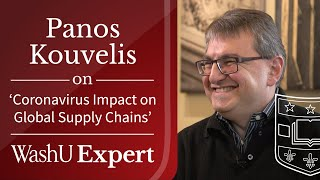 Newswise:Video Embedded coronavirus-multiple-times-worse-than-sars-global-supply-chain-effect-could-exceed-400bn-linger-up-to-2-years-washu-expert
