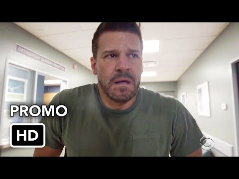 SEAL Team 3.07 (Preview)