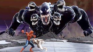 10 INSANE Evil Endings You Can Unlock in Games