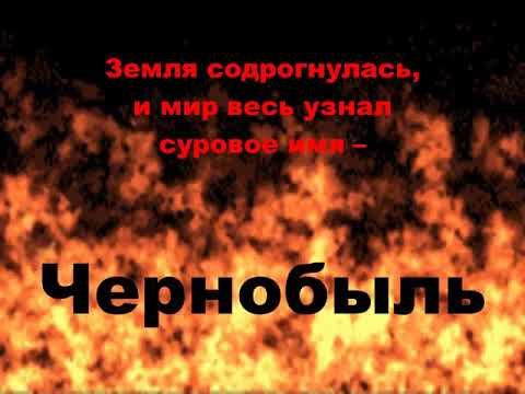 Молитвы к блаженной старице матроне московской