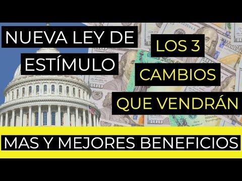 , title : 'NUEVA LEY DE ESTIMULO FINANCIERO. MEJORES BENEFICIOS. LOS 3 CAMBIOS QUE MUY PROBABLEMENTE VENDRÁN!'