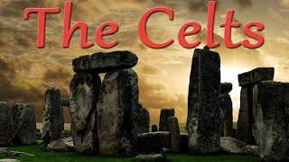 The Celts - BBC Series, Episode 1 - In The Beginning - Full Episode
