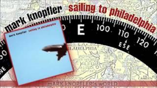 Mark Knopfler - One More Matinee
