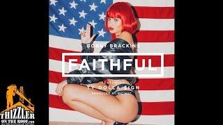 Bobby Brackins ft. Ty Dolla Sign - Faithful [Prod. Nic Nac] [Thizzler.com]