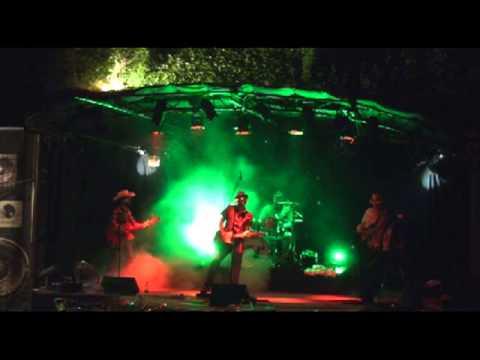 nashville & backbones country-folk, inediti e cover  Rimini musiqua.it