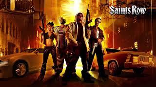 Saints Row, The Rock FM 94.8: Art Brut - Bang Bang Rock Roll