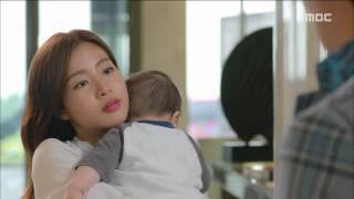 [Mendorong ddo ddot] 맨도롱 또똣 15회 - Kang & Yoo Reunion 강소라-유연석, 1년 만의 재회! 20150701