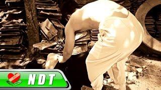 Phim Phật Giáo: DUYÊN NỢ TRONG TÌNH YÊU | NDT Film HD