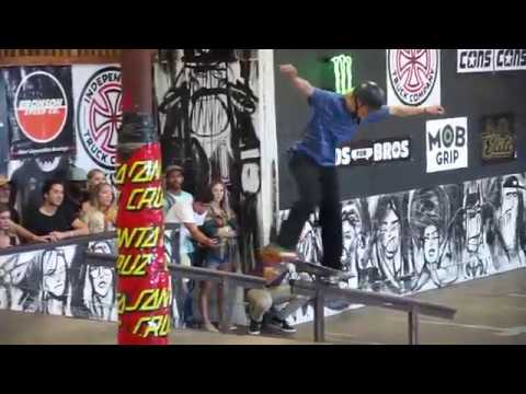 andy anderson tampa pro 2019 qualifiers