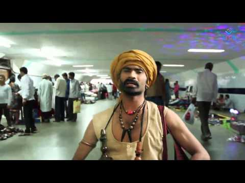 Snake Movie Naga Movie Trailer