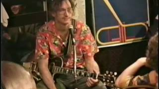 Les Paul With Joe Walsh