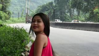 #Ayang Bila Bila# New video#By Umesh & Dipmpi Saikia//