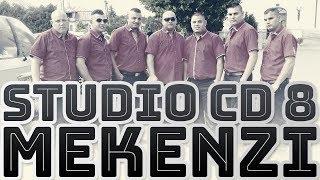 Mekenzi Studio CD 8 - KALE BALA KALE JAKHA