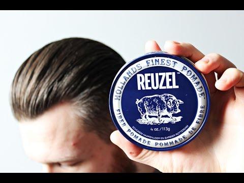 Wiadomości na temat produktów do pielęgnacji włosów