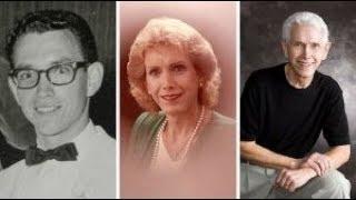 Walt Heyer: fiúnak született, nőként élt, majd megbánta