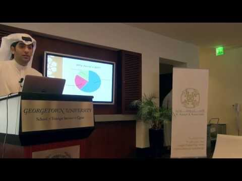 Last Wills & Testaments Under Qatar Legal System