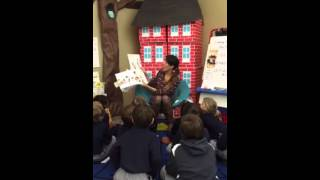Writers Workshop Lesson-Lucy Calkins