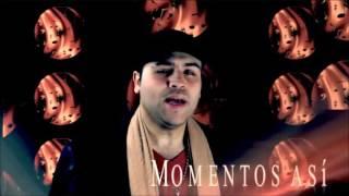 Solo La Música - Don Sonero (Video)