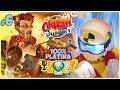 Crash Dummy 2019 6 Walkthrough Ps4 nintendo Switch pc P