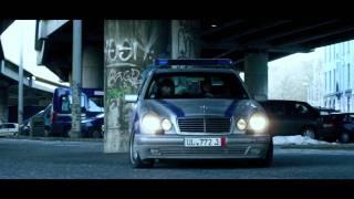 TM BAX-LALEH (OFFICIAL VIDEO) Www.tmbax.dk