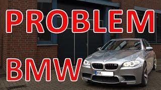 BMW Diesel Euro 5 I 520d F10 F11 Haltbarkeit + Erfahrungen