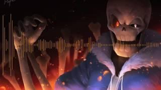 disbelief papyrus final chance remix - मुफ्त ऑनलाइन