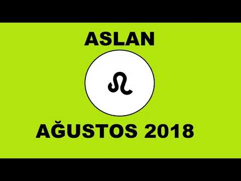 Yasemin Kutsi ASLAN 🦁 Ekim 2018