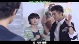 Mr Perfect - Fahrenheit (Absolute Boyfriend OST) [Vietsub+Engsub+Pinyin)