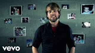 Josh Wilson - Before the Morning Documentary (Full Version)