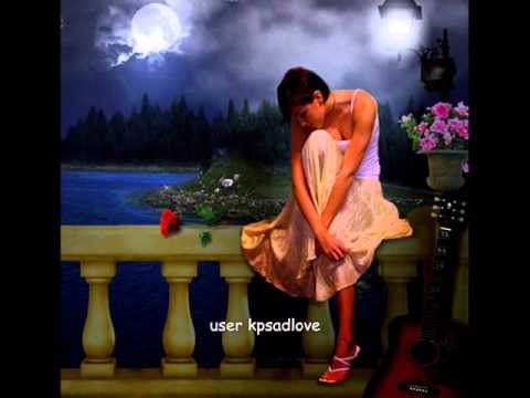 Download Mere Pyar Ko Tum Bhulaa To Na Doge Sad Song 3gp Mp4 Codedwap