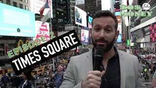 Episode 2 - Times Square