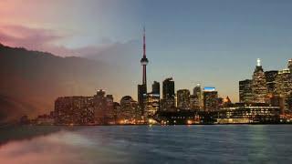 ABBA - Eagle  (Lyrics On Screen)