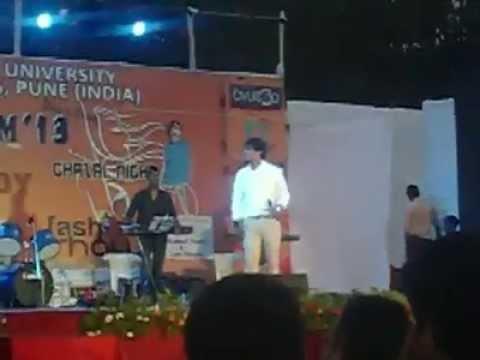 Bijuriya Live