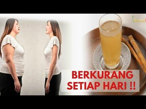 Cara makan untuk menurunkan berat badan ulasan soba