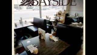 Bayside - Mona Lisa - Killing Time NEW CD Quality