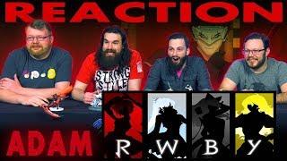 rwby volume 6 episode 6 podcast - मुफ्त ऑनलाइन