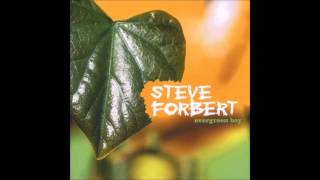 Steve Forbert - Now You Come Back
