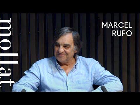 Vidéo de Marcel Rufo