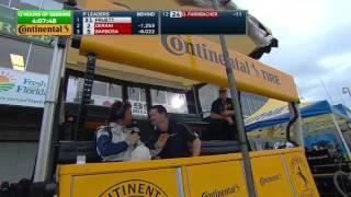 United_SportsCars - Sebring2016 Race Full Part 6