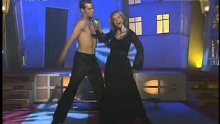 Iveta Bartošová   Víš Lásko 2002
