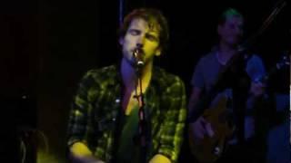 Jon McLaughlin - Four Years