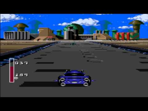 descargar battle cars para super nintendo