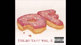 Odd Future- Hcapd(feat. Domo Genesis, Hodgy Beats & Tyler, The Creator)