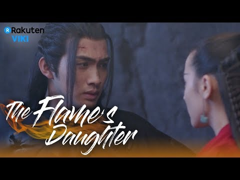 The Flame's Daughter - EP46 | Remember Me? [Eng Sub]