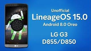 lg g3 rom download - मुफ्त ऑनलाइन वीडियो